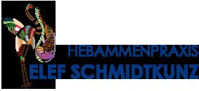 Hebamme Nürnberg - ELEF Schmidtkunz